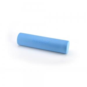 Цилиндр для пилатес короткий RAYG-11009 Reebok
