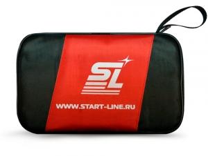 Чехол для ракетки прямоугольный 4004 Start Line