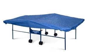 Чехол для теннисного стола 1005 Start Line