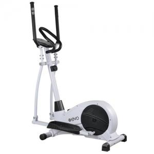 Эллиптический тренажер Orion Evo Fitness