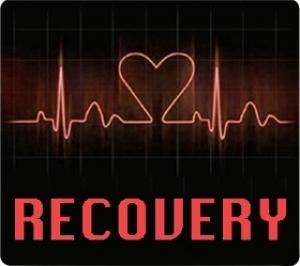 Оценка восстановления пульса (Recovery)