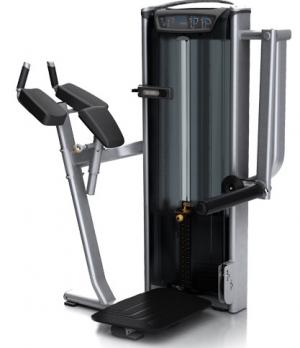 Ягодичные мышцы VS-S78P VERSA PLUS Matrix