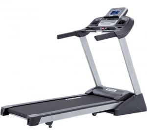 Беговая дорожка XT185 (2017) Spirit Fitness