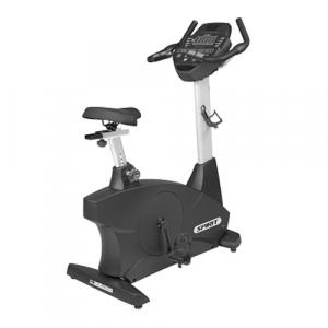 Велотренажер CU800 Spirit Fitness