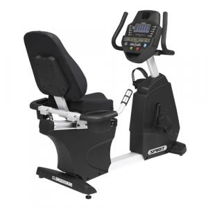Велотренажер CR800 Spirit Fitness