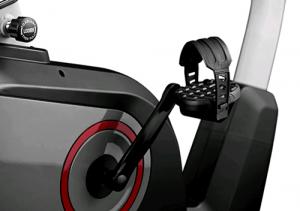 Велотренажер DBU40 Hasttings