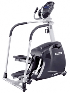 Степпер CS800 Spirit Fitness