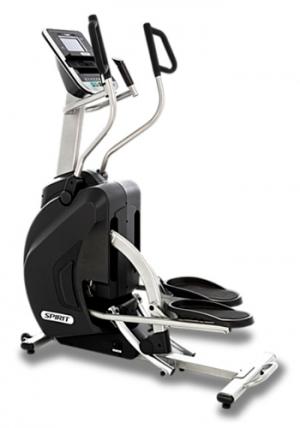 Степпер XS895 Spirit Fitness