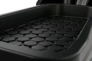 Эллиптический тренажер CE900ENT Spirit Fitness