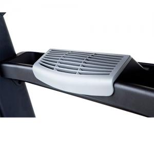 Вентилятор NordicTrack Elite 2500