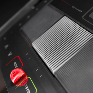 Вентилятор NordicTrack X9i new