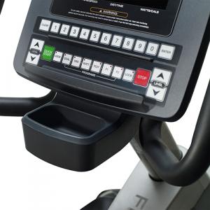 Клавиатура  велотренажера Freemotion r10.4 DFC