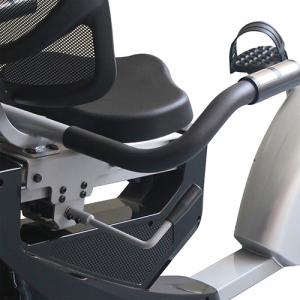 Переключатель скоростей велотренажера B8716R5 DFC