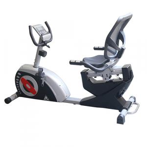 Велотренажер B8716R5 DFC