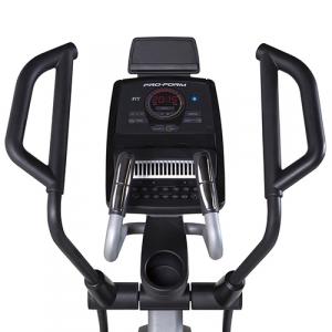Эллиптический тренажер Trainer 7.0 PRO-FORM