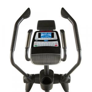 Эллиптический тренажер Endurance 720 E PRO-FORM