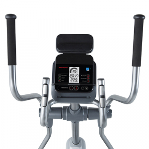 Эллиптический тренажер Endurance 320 PRO-FORM