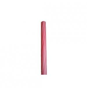 Нудл, двухцветный PPOF9939 Comfy