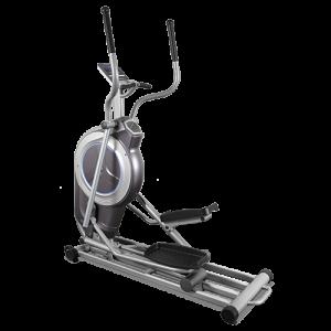Эллиптический тренажер EX-56 HRC Oxygen/Winner