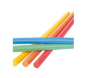 Нудл, одноцветный PROF9900 Comfy