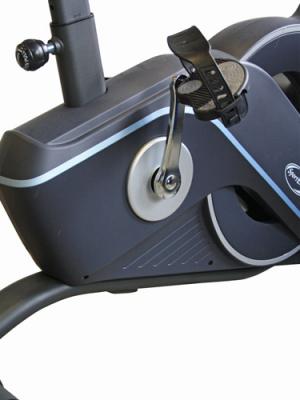 Велотренажер SE-C970G Sport Elite