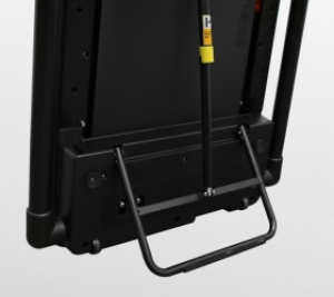 Двухфазная гидравлическая система Easy Drop™