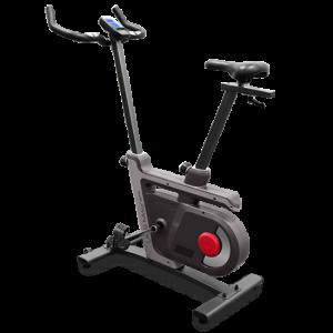 Велотренажер U818 Magnex CARBON