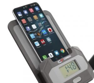 Подставка для смартфонов