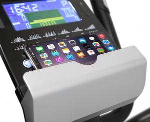 Цветной LCD-дисплей 14 см