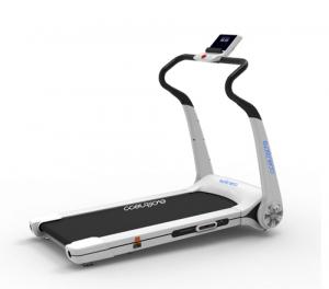 Беговая дорожка Cosmo 3 Evo Fitness