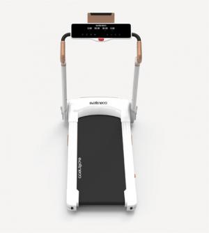 Беговая дорожка Cosmo 5 Evo Fitness