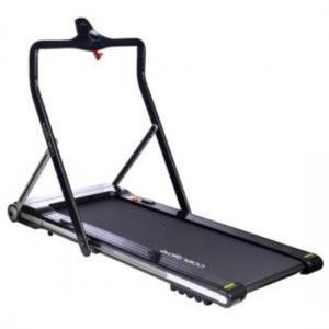 Беговая дорожка X 450 Evo Fitness