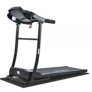 Беговая дорожка Omega Evo Fitness