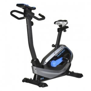 Вес пользователя до 130 кг
