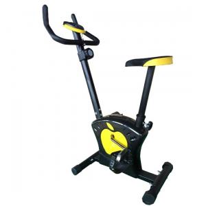 Велотренажер B8607 DFC
