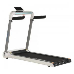 Вес пользователя до 120 кг