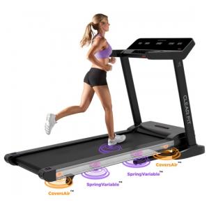 Вес пользователя до 160 кг