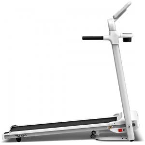 Вес пользователя до 100 кг