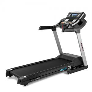 Беговая дорожка Rc09 TFT BH Fitness