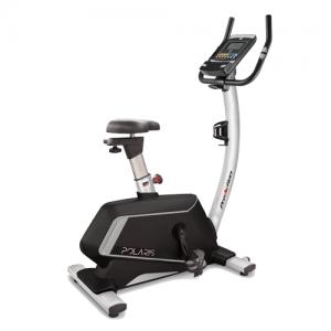 Велотренажер Polaris Dual BH Fitness