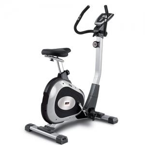 Велотренажер Artic BH Fitness