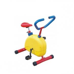 Велотренажер детский SH-002W Moove&Fun