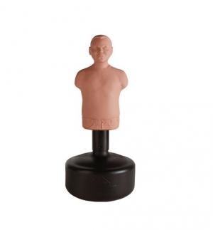Водоналивной мешок детский Bob-Box 10175 Century