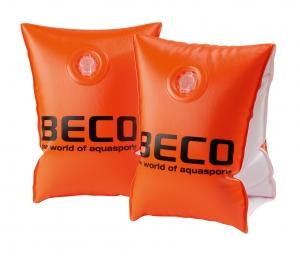Нарукавники надувные детские 15-60 кг 9801 Beco