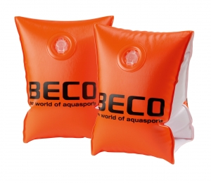 Нарукавники надувные детские 15-30 кг 9703 Beco