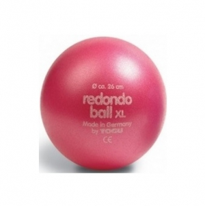 Пилатес мяч 26см 491100 Redondo Ball TOGU