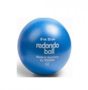 Пилатес-мяч 22см 491000 Redondo Ball TOGU