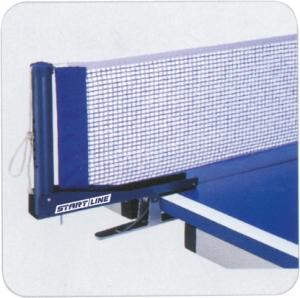 Сетка для настольного тенниса Clip 60-250 Start Line