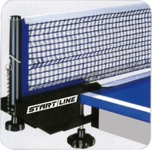 Сетка для настольного тенниса Smart 60-9819N Start Line