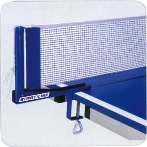Сетка для настольного тенниса Classic 60-200 Start Line